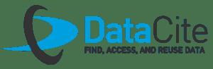 логотип datacite.org